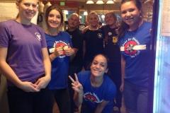 Our Breckenridge store team!