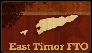 east-timor-fto