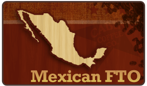 Mexican FTO