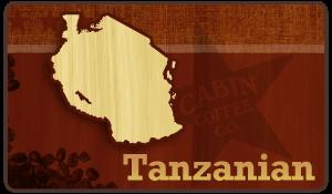 tanzanian