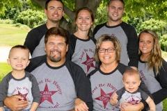 Farver-family-goshen