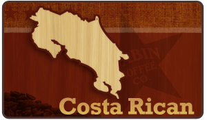 costa-rican