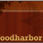 Woodharbor blend-Indonesian blend