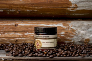 Southern Pecan Flavoring-Seasonal