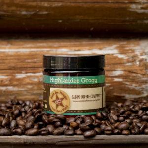 Highlander Grogg Flavoring