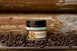 Coconut Cream Flavoring